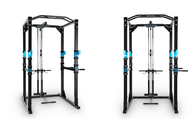 capital-sports-tremendour-e280a2-power-rack-station-musculation