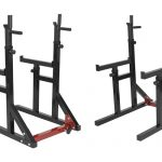 test-Multi-Rack-a-squat
