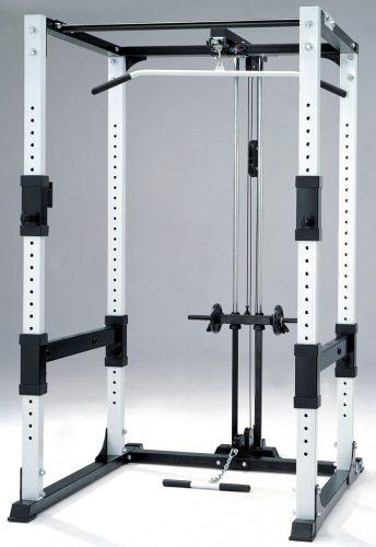 Comparatif-rack-a-cage